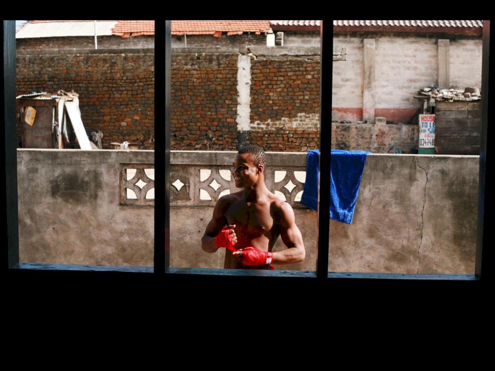 no pain no gain story Brasil suplementos alimentares ltda - cnpj 10301881/0001-34  av roberto silveira, nº 349, loja 102, ed park avenue, icaraí   niterói – rj   mapa do site.